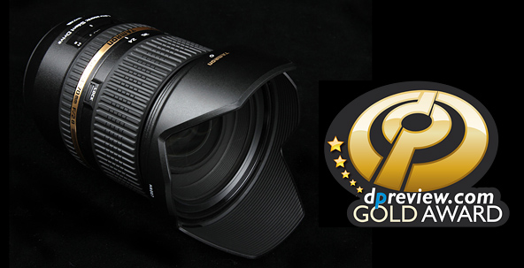 tamron-24-70mm-dpreview-gold-photopoint