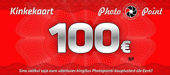photopoint-kinkekaart-140x70-3mm-bleed-100eest