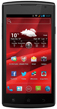 Prestigio Multipad Duo 4500