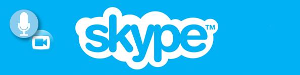 Õigel ajal olemas – Skype'i videosõnumid said valmis
