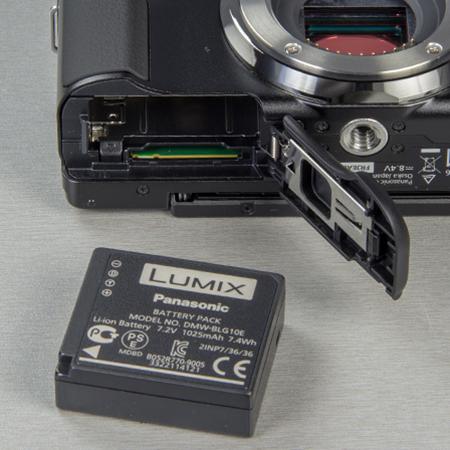 Panasonic Lumix GF6_009_450