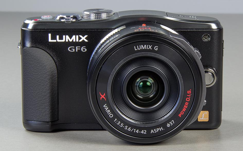 Panasonic Lumix GF6_013