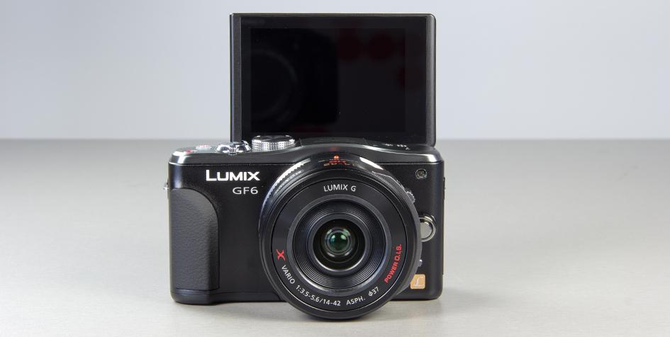 Panasonic Lumix GF6_022