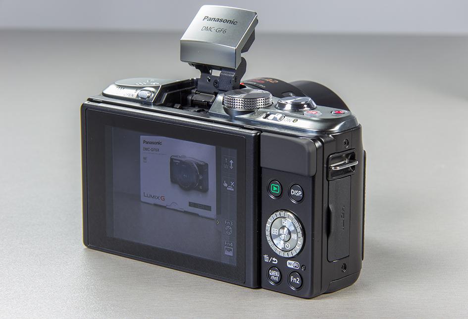 Panasonic Lumix GF6_029