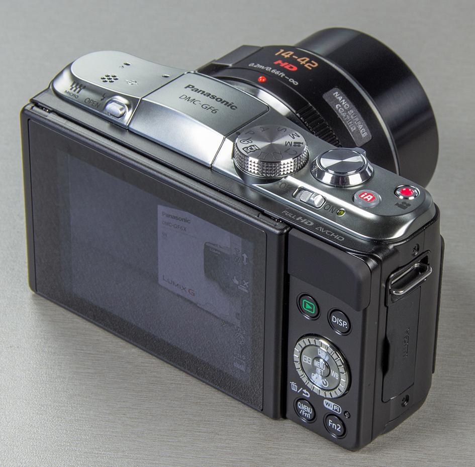 Panasonic Lumix GF6_032