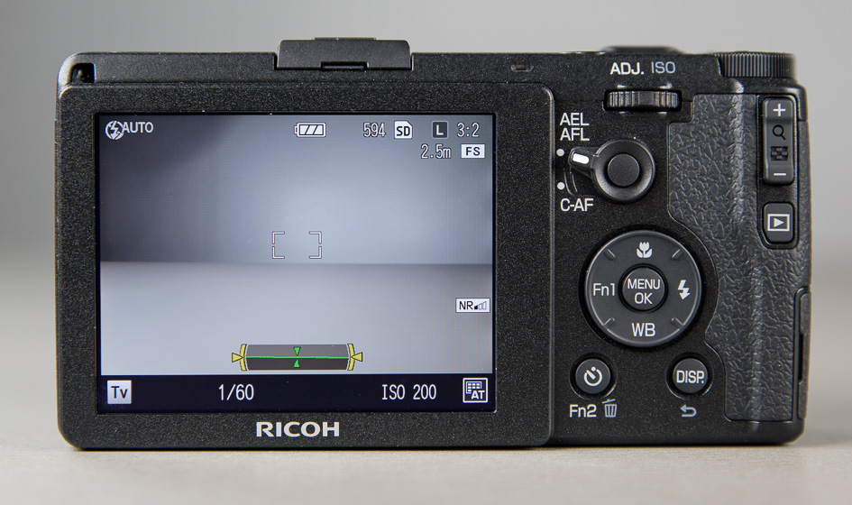 ricoh-gr-digikaamera--interface-photopoint--100
