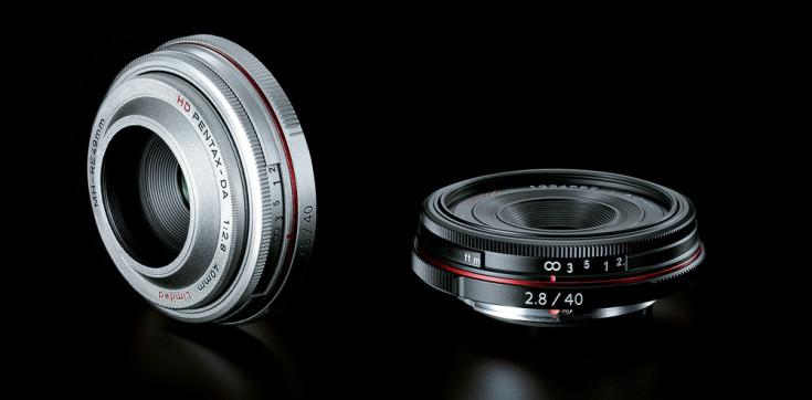 40mm_0808-7
