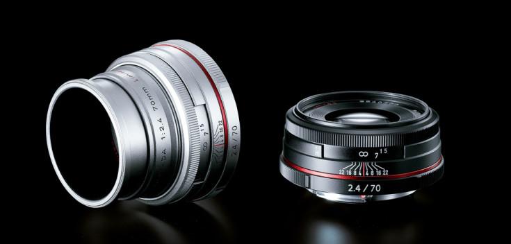 70mm_0731-5