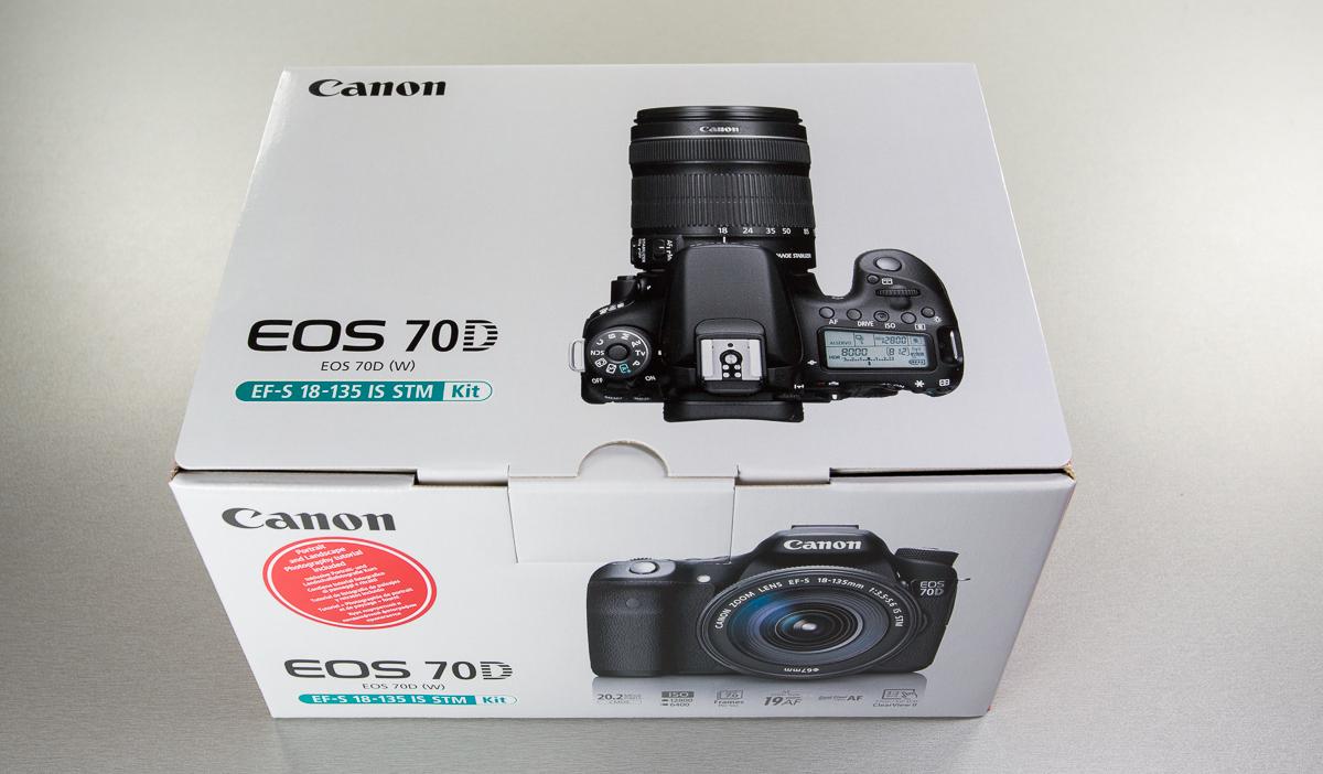 canon-eos-70d-peegelkaamera-photopoint-1