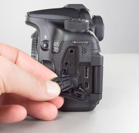 canon-eos-70d-peegelkaamera-photopoint-10