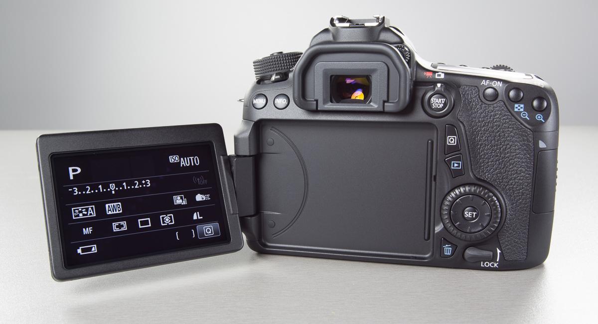 canon-eos-70d-peegelkaamera-photopoint-11