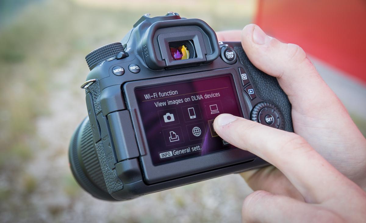 canon-eos-70d-peegelkaamera-photopoint-24