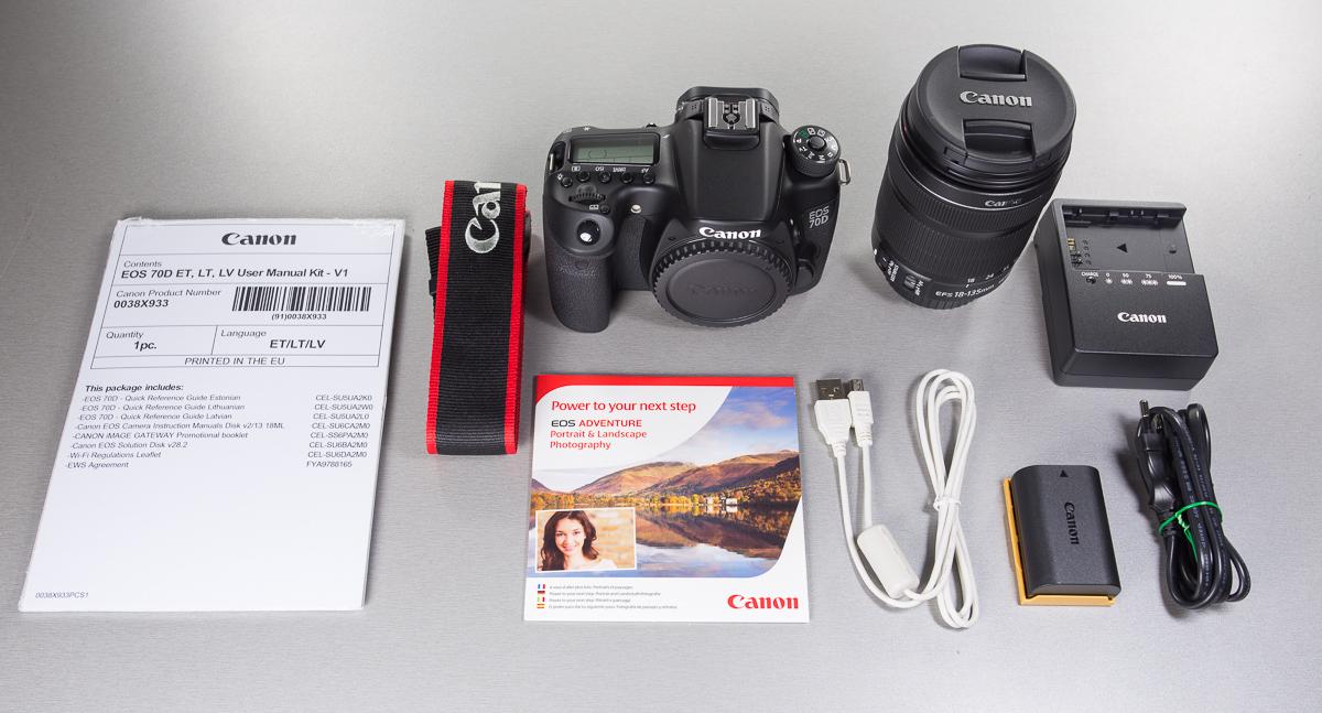 canon-eos-70d-peegelkaamera-photopoint-3