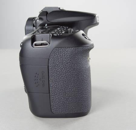 canon-eos-70d-peegelkaamera-photopoint-8