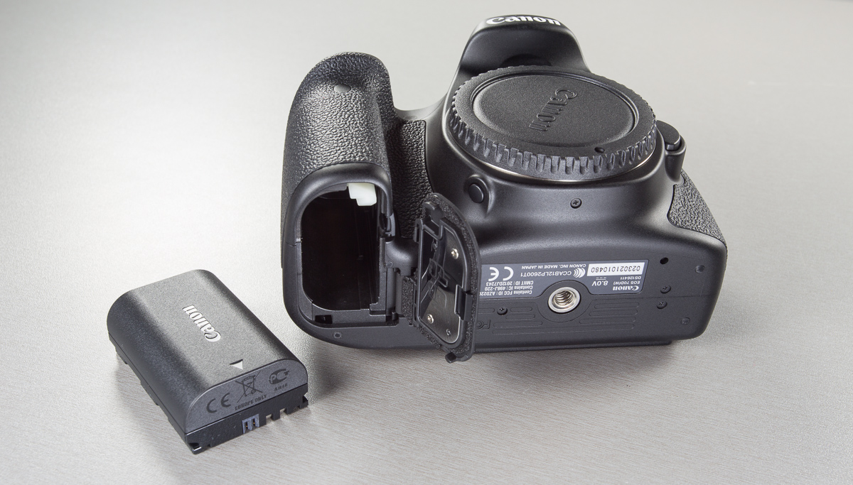 canon-eos-70d-peegelkaamera-photopoint-9