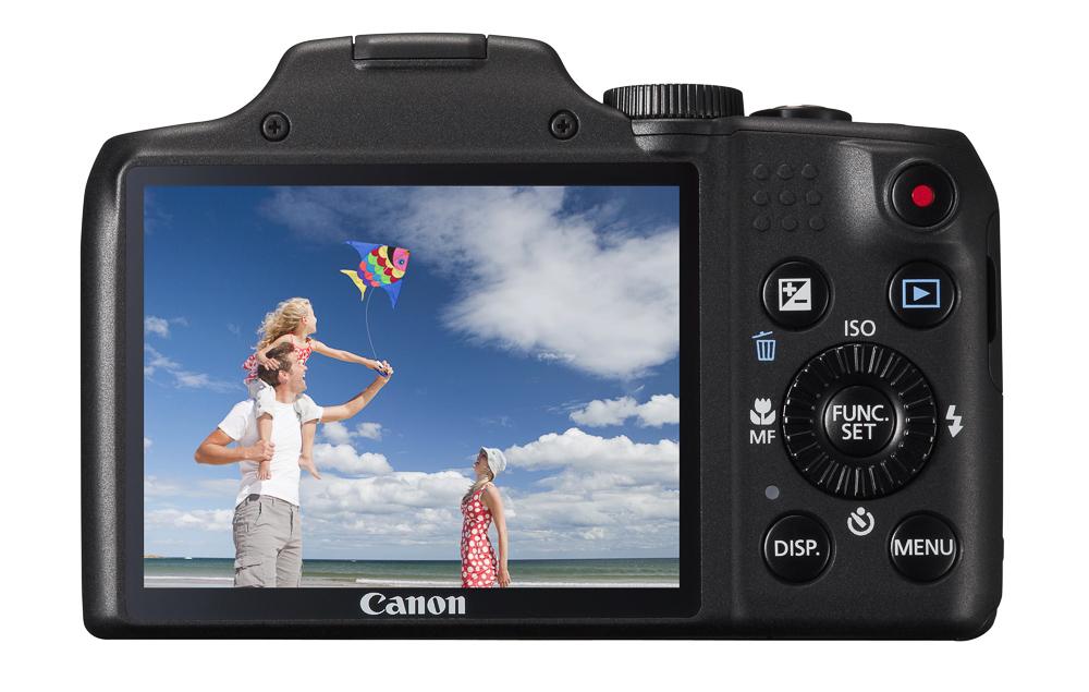 27b9e65aa78 canon-powershot-photopoint-ajaveeb-2013-19