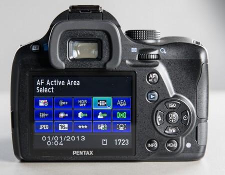 pentax-k500-152