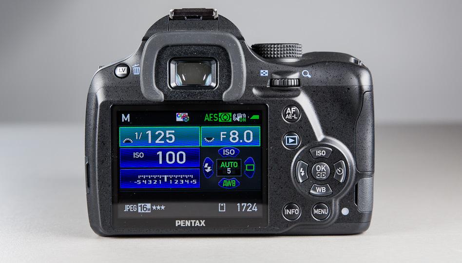 pentax-k500-16