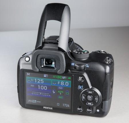 pentax-k500-20