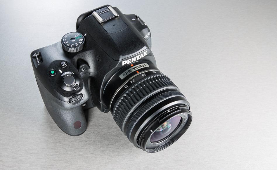 pentax-k500-9