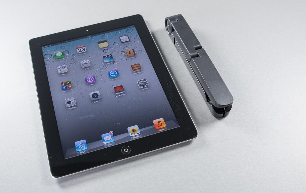 e7c1dfa217f tahvelarvuti hoidik omega-universaalne-20 - Photopointi ajaveebPhotopointi  ajaveeb