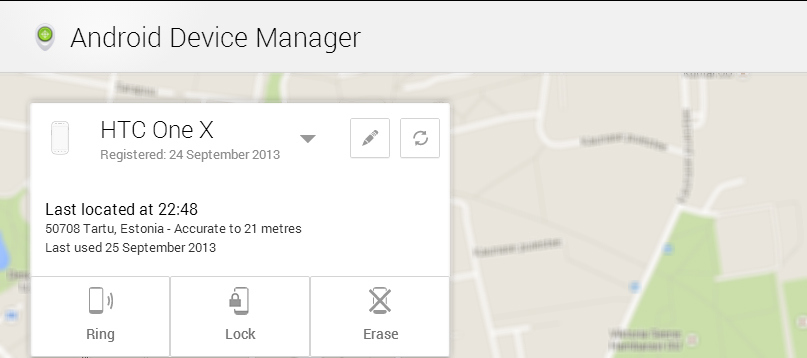 Android_device_manager_avang