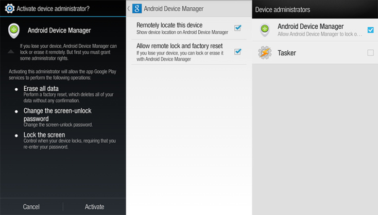 Android_device_manager_telefonis
