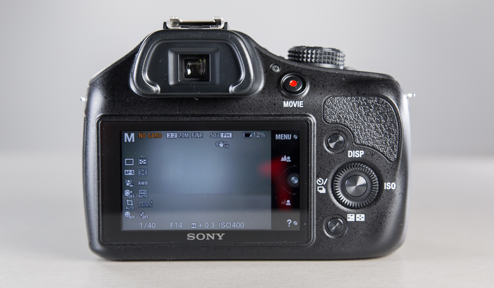 sony-a3000-photopoint-10