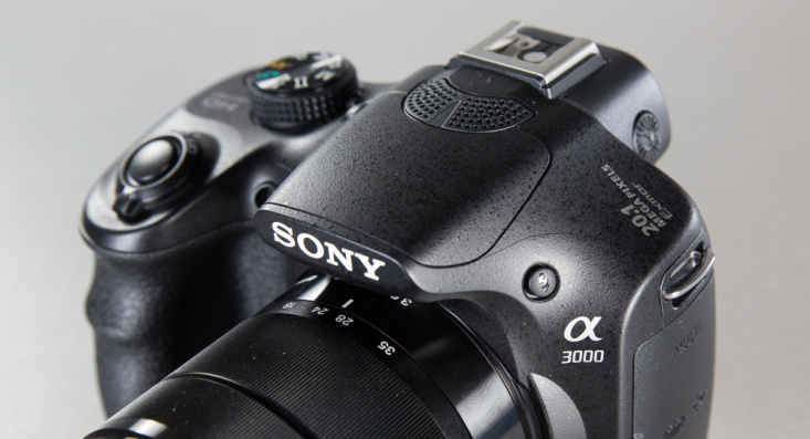 sony-a3000-photopoint-12