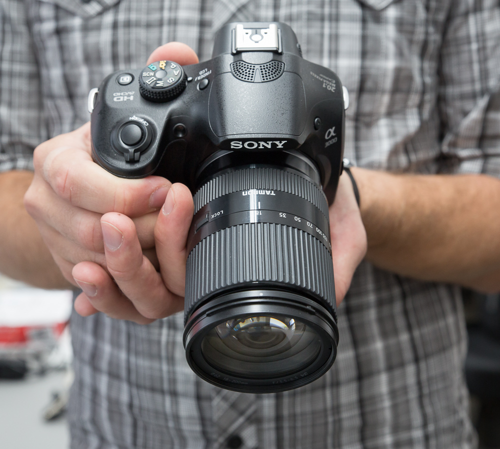 sony-a3000-photopoint-16