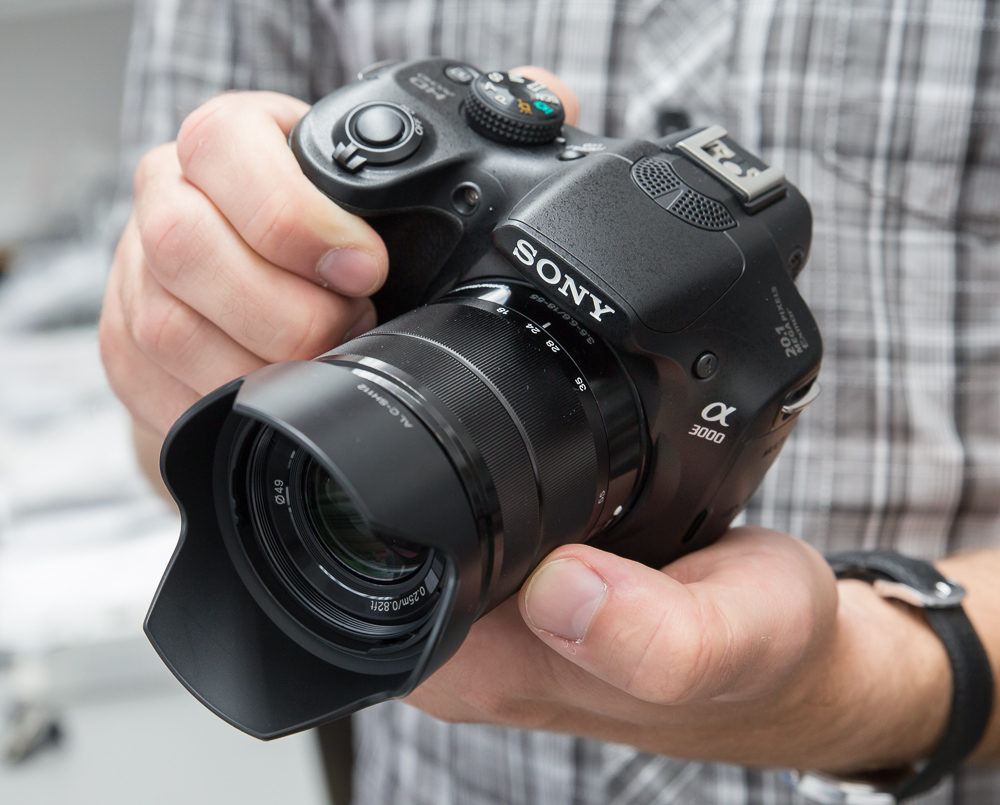 sony-a3000-photopoint-17