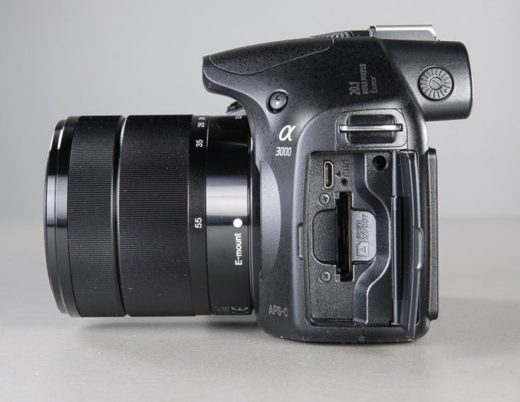 sony-a3000-photopoint-6
