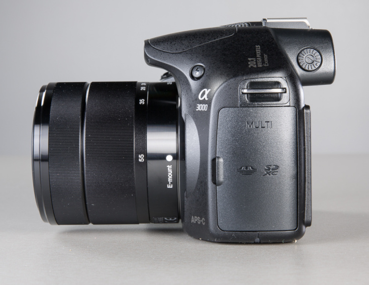 sony-a3000-photopoint-7
