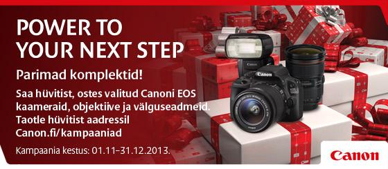 CanonEOS-hyvityskampanja_Nordic560x245_EST