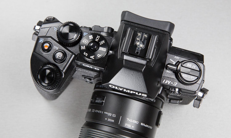 0b44c210592 olympus-om-d-em-5-digikaamera-photopoint-20 - Photopointi ...