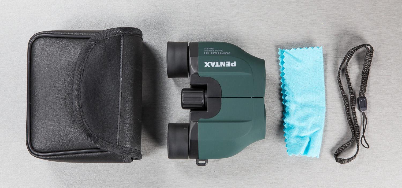 pentax-k-500-ja-binokkel-jupiter-3-2