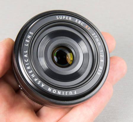 Fujifilm-x-a1-x-m1-hubriidkaamerad-10
