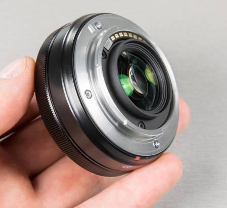 Fujifilm-x-a1-x-m1-hubriidkaamerad-11