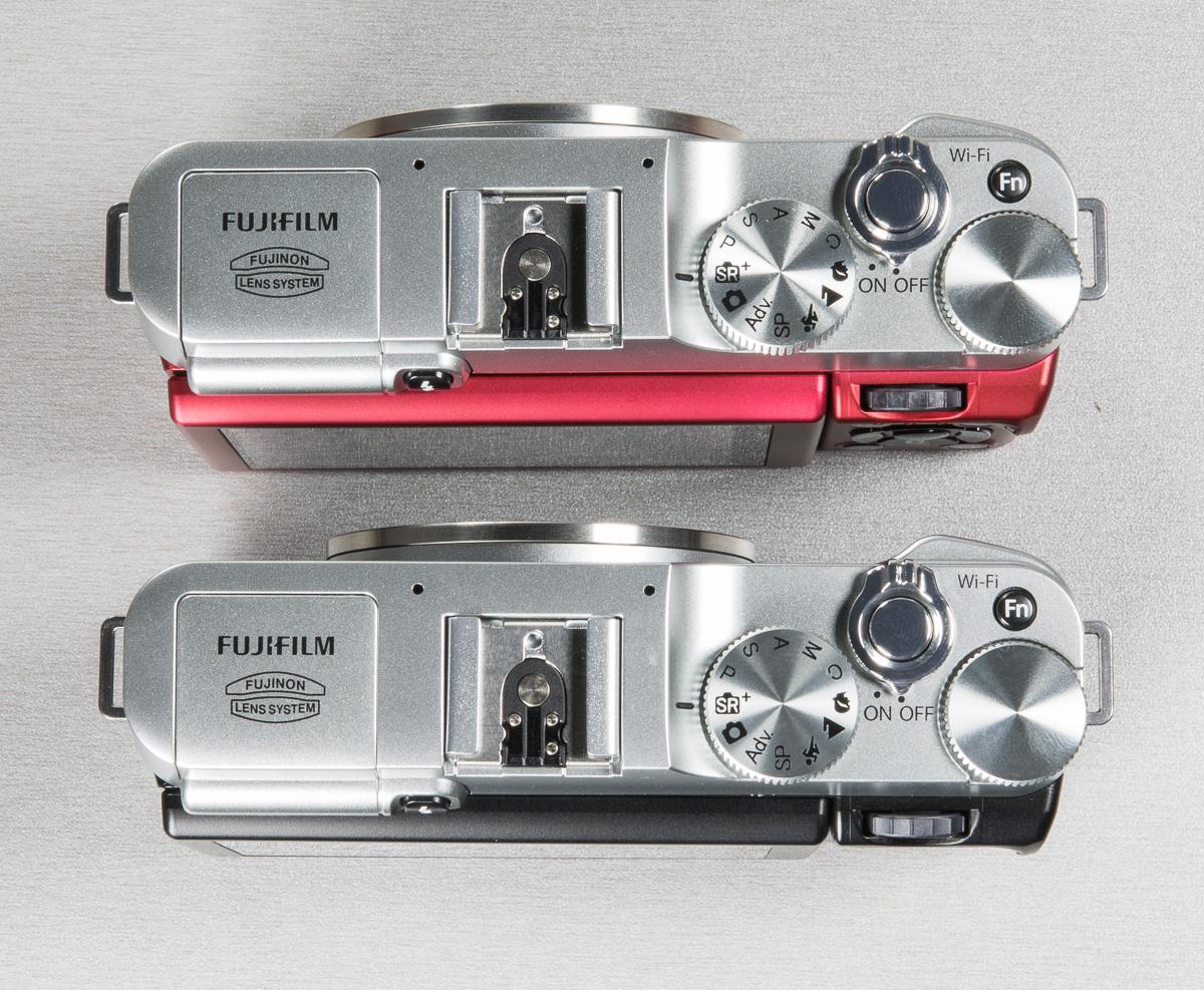 Fujifilm-x-a1-x-m1-hubriidkaamerad-13