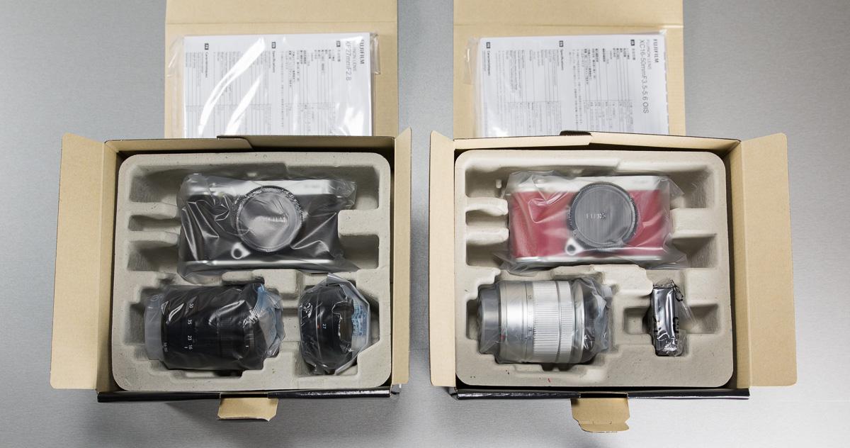 Fujifilm-x-a1-x-m1-hubriidkaamerad-2