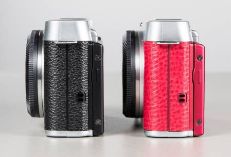 Fujifilm-x-a1-x-m1-hubriidkaamerad-5