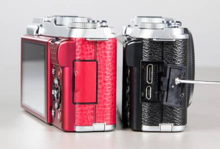 Fujifilm-x-a1-x-m1-hubriidkaamerad-7