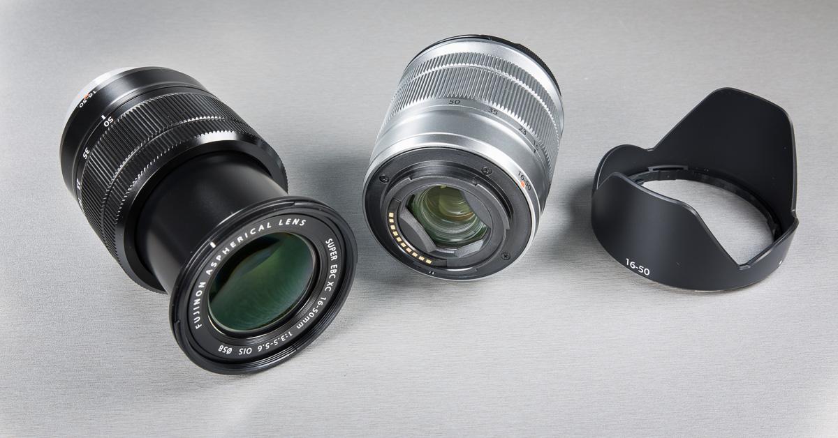 Fujifilm-x-a1-x-m1-hubriidkaamerad-9