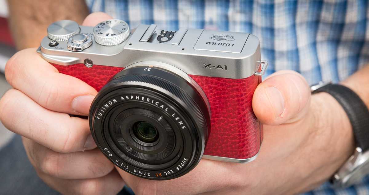 Fujifilm-x-a1-x-m1-hubriidkaamerad-lopp-1