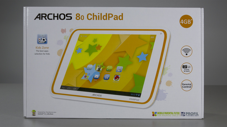 childpad_karp