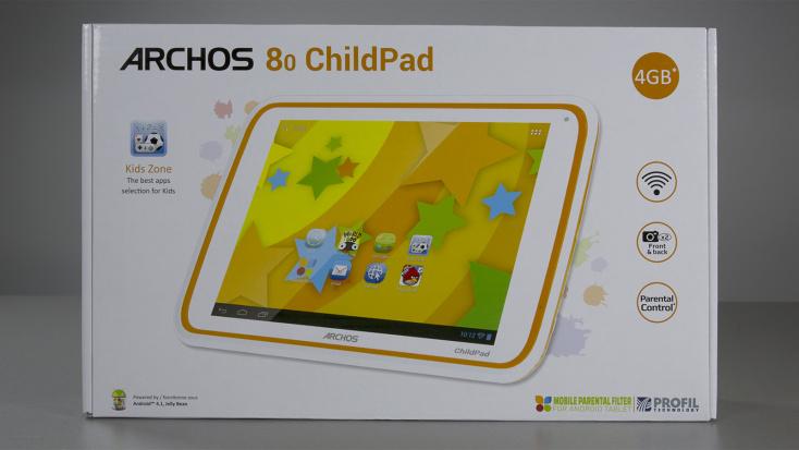 childpad_karp