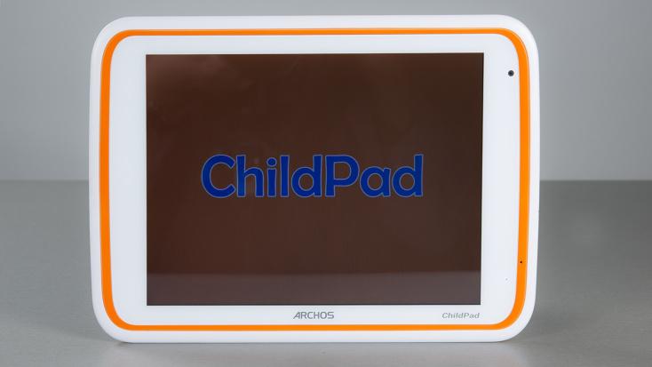 childpad_tekstiga