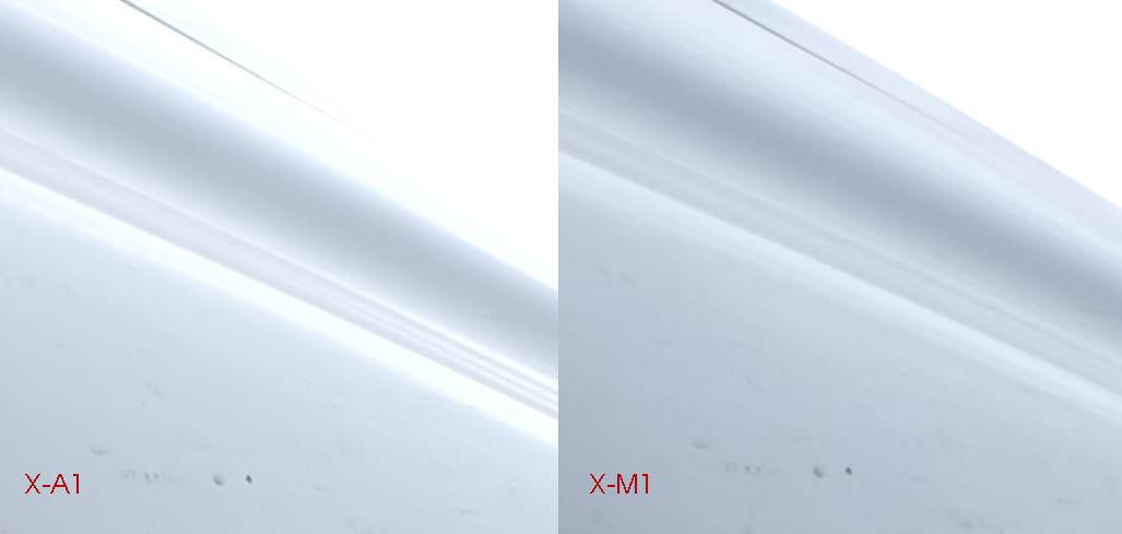 x_a1_vs_x-m1-2