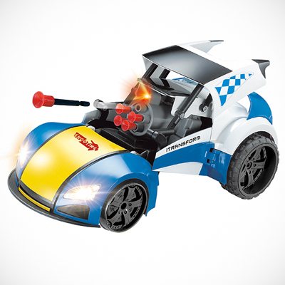 05-platinet-bluetooth-stunt-car-is625-42063
