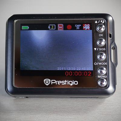 07-prestigio-autokaamerad-906